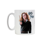 Taza Harry Potter - Hermione Grainger