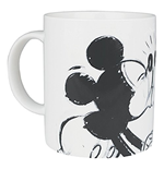 Taza Mickey Mouse 180341