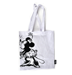 Bolso Mickey Mouse y Minnie Kissing