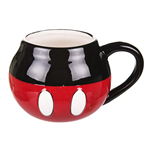 Taza Mickey Mouse 180343