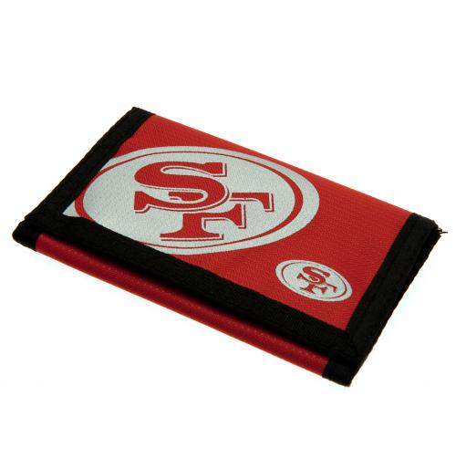Cartera San Francisco 49ers 180354