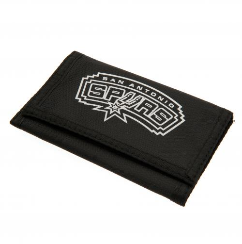 Cartera San Antonio Spurs  180358