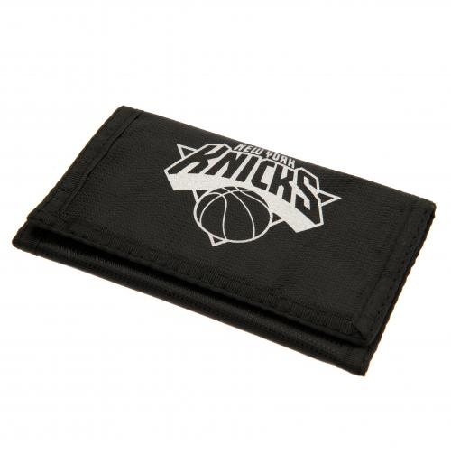 Cartera New York Knicks 180359