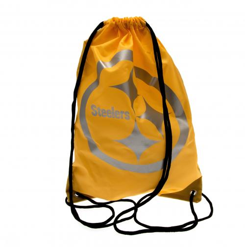 Bolso Pittsburgh Steelers 180410