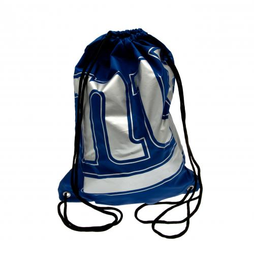 Bolso New York Giants 180411