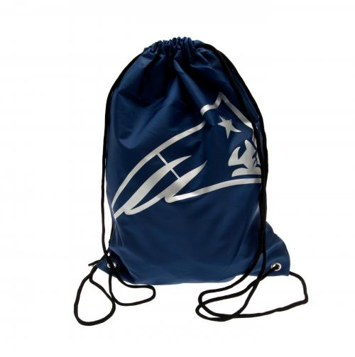 Bolso New England Patriots 180412