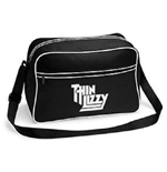 Bolso Messenger Thin Lizzy 180471