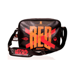 Bolso Messenger Star Wars 180489