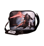 Bolso Messenger Star Wars 180491