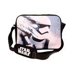 Bolso Messenger Star Wars Stormtrooper