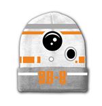 Gorra Star Wars 180493