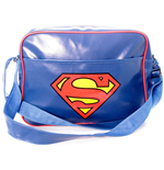 Bolso Messenger Superman 180551