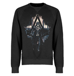 Sudadera Assassins Creed 180561