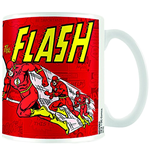 Taza Flash 180577