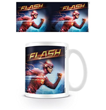 Taza Flash 180578