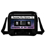 Bolso Guardians of the Galaxy 180584