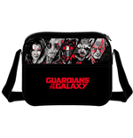 Bolso Guardians of the Galaxy 180585