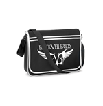 Bolso Messenger Black Veil Brides 180588