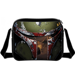 Bolso Messenger Star Wars 180595