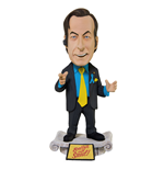 Breaking Bad Cabezón Saul Goodman 15 cm