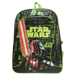 Star Wars Mochila Galaxy