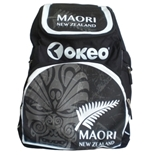 Mochila All Blacks 180720