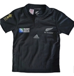 Camiseta All Blacks 180726