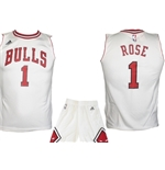 Camiseta Chicago Bulls 180734