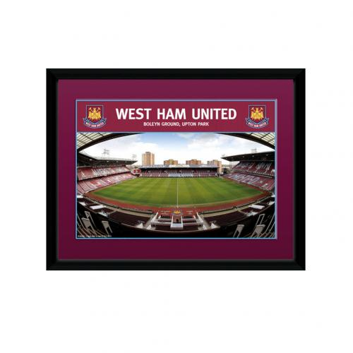 Copia West Ham United 180788