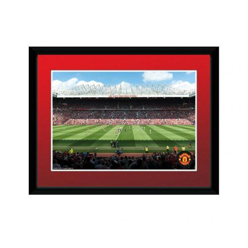Copia Manchester United FC 180793