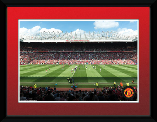 Copia Manchester United FC 180850