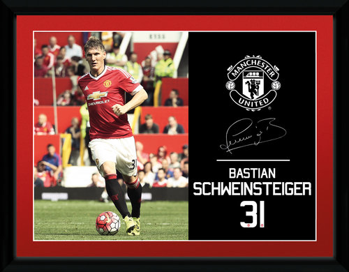 Copia Manchester United FC 180851