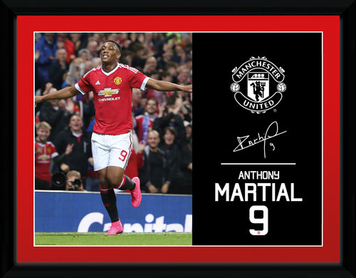 Copia Manchester United FC 180855