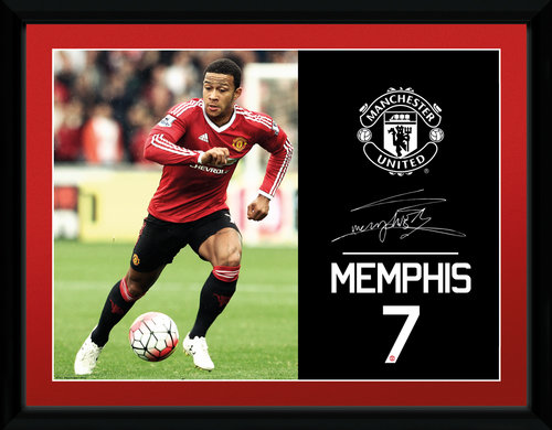 Copia Manchester United FC 180856