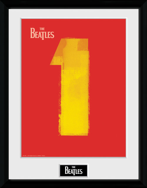 Copia Beatles 180875
