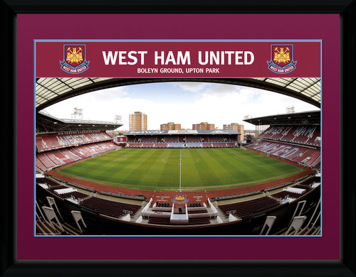 Copia West Ham United 180881