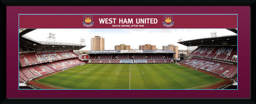 Copia West Ham United 180882