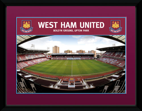 Copia West Ham United 180883
