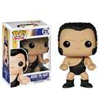 WWE Wrestling POP! Vinyl Figura The Giant 10 cm
