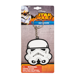 Star Wars Episode VII Llavero Stormtrooper