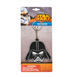 Star Wars Episode VII Llavero Darth Vader