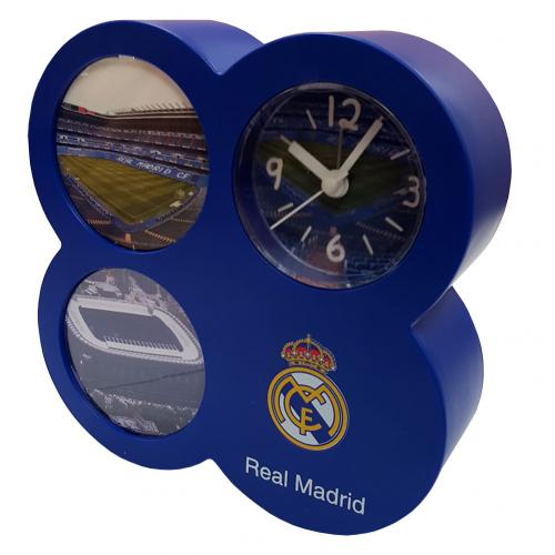 Reloj Real Madrid 181164