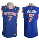 Camiseta New York Knicks 181240