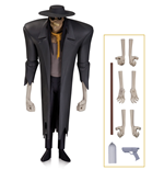 Batman The Animated Series Figura Scarecrow 16 cm