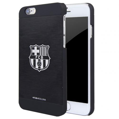 Funda iPhone 6 FC Barcelona