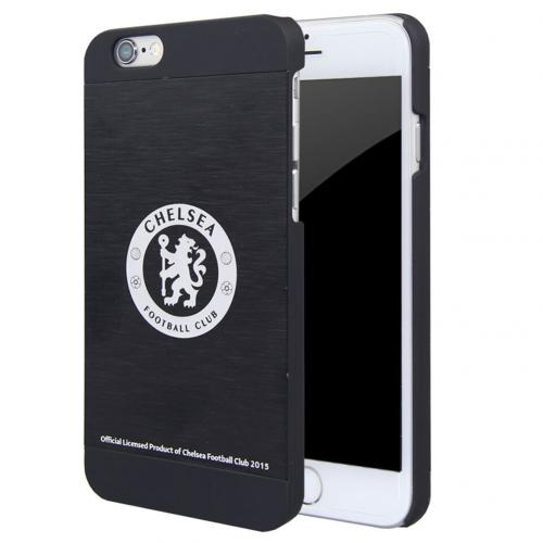 Funda iPhone 6 Chelsea
