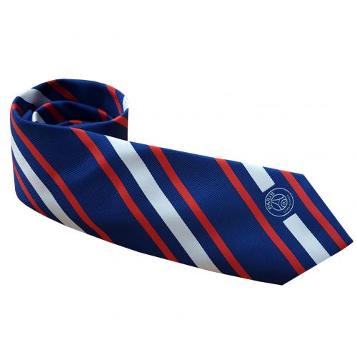 Corbata Paris Saint-Germain 181394