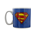 Taza Superman 181408