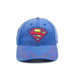 Gorra Superman 181410