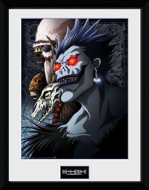 Copia Death Note 181461